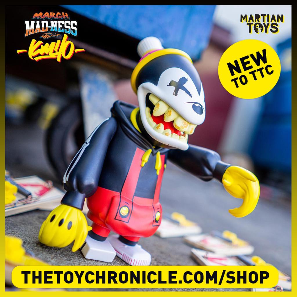 city-mouse-kmlo-spraycan-mutant-mad-martian-ttc