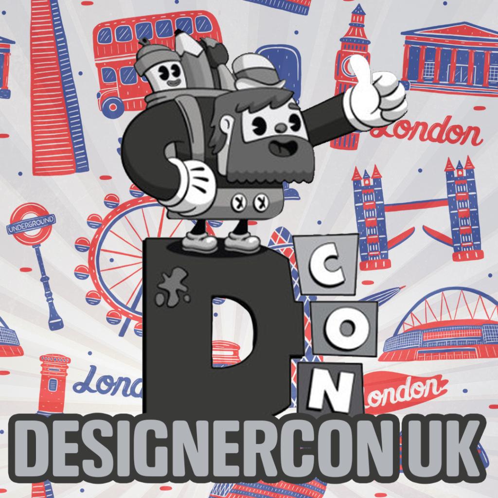 designerconUK-london-2021-ttc