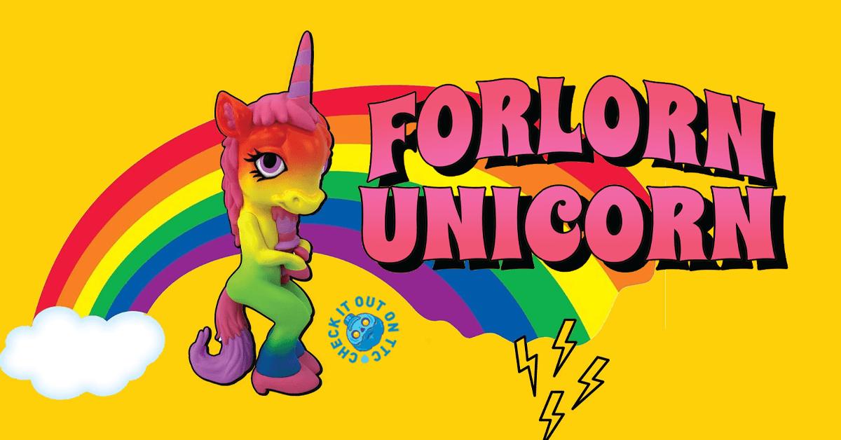 forlorn-unicorn-ronenglish-3dretro-featured