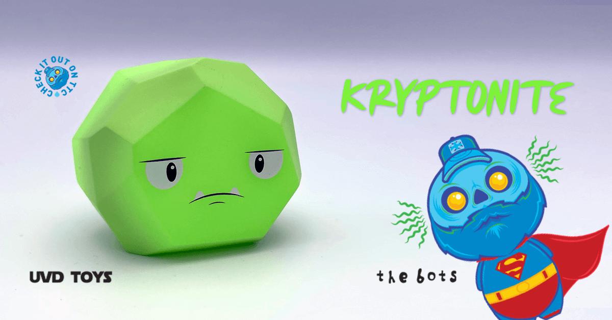 kryptonite-edition-grumpycoal-GID-thebots-uvdtoys-ttc-featured