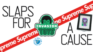 slaps-for-a-cause-supreme-invasiontoys-featured
