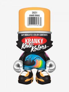 8in-sket-KaliKolors-OxnardOrange-webProductImages-FRONT_1000x1000