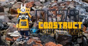 DR76-construct-ouroboros-Dragon76-Martian-Toys-featured