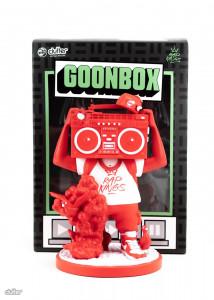 GOONBOX-RED-TORONTO-CXM-2-9900000000079e3c