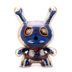 Kidrobot-Gashadokuro-Plush-Guts-Midnight-Dunny-1_2000x