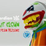 creative-clown-mad-spraycan-mutant-redguardian-featured