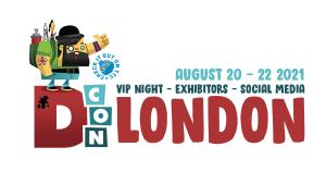 designercon-london-vip-night-exhibitors-social-featured