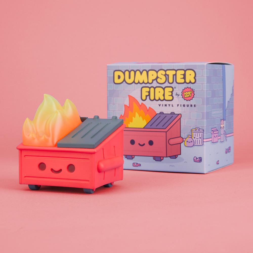 dumpster-fire-sunburn-red_5000x