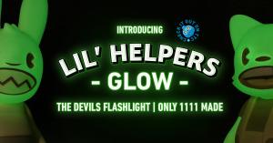 gid-lil-helpers-superplastic-featured
