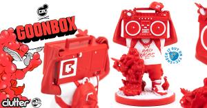 goonbox-toronto-collective-chris-b-murray-clutter-featured