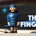 oli-threefingers-threefingerbangbang-featured