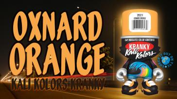 oxnard-orange-kali-kolors-kranky-superplastic-sketone-featured