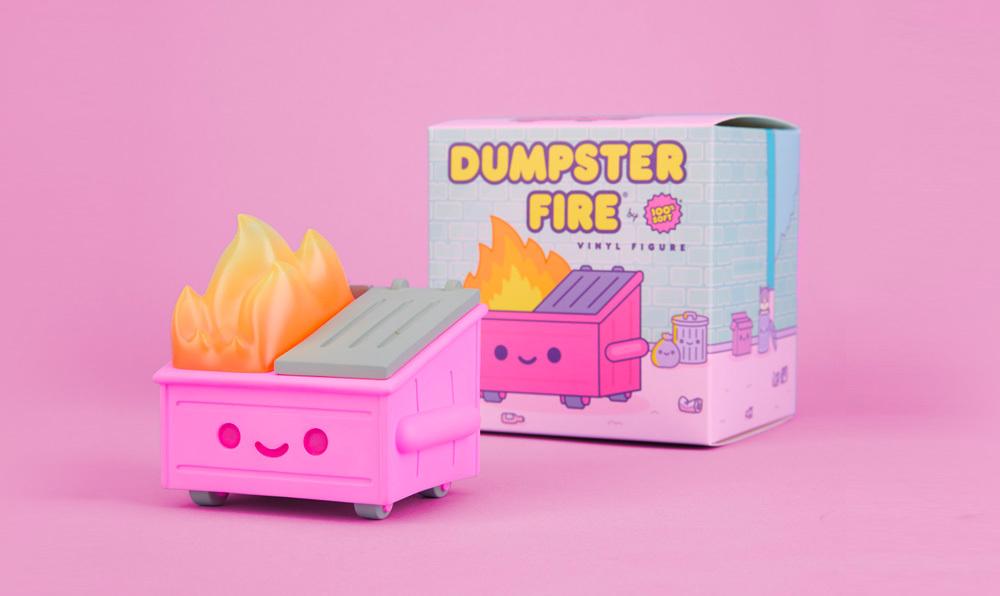 pepto-pink-lil-dumpster-fire-100soft