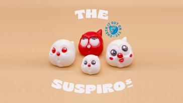 susprios-Claun-Toys-featured