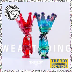 the-boy-fire-water-weartdoing-sank-ttc-1