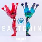 the-boy-fire-water-weartdoing-sanktoys-featured