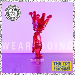 the-boy-fire-weartdoing-sank-ttc