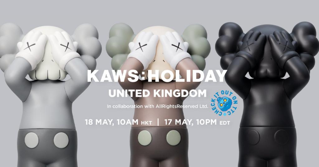KAWS-holiday-united-kingdom-allrightsreserved-featured