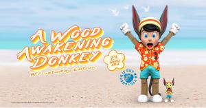 a-wood-awakening-donkey-bff-getaway-juce-gace-mighty-jaxx-featured