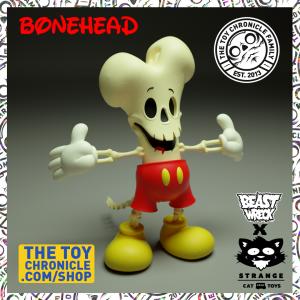 bonehead-beastwreck-strangecattoys-ttc-1