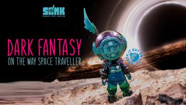 dark-fantasy-spacetraveller-on-the-way-sanktoys-featured