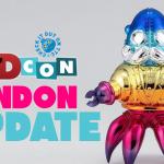 designercon-london-2021-update-featured
