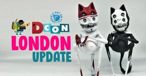 designercon-london-2021-update-featured-2
