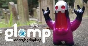 glomp-angryhedgehog-korekore-featured