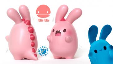 godji-bubble-dream-ngaew-ngaew-featured