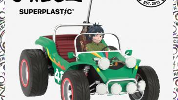gorillaz-geep-superplastic-ttc