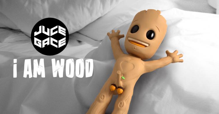 i-am-wood-juce-gace-featured