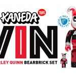 kaneda-toys-win-harley-quinn-bearbrick-featured