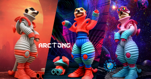 m2-spacer-arctong-toys-featured