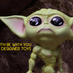 may-the-fourth-be-with-you-star-wars-designer-toys-featured