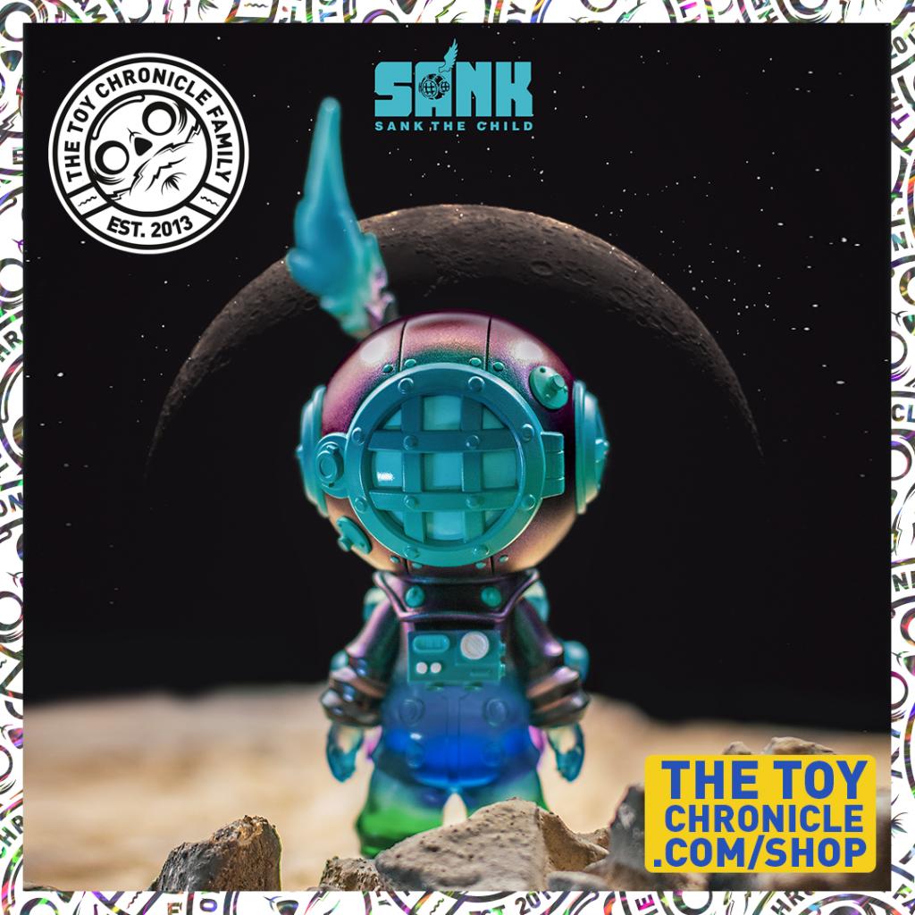 on-the-way-space-traveller-dark-fantasy-sanktoys-ttc