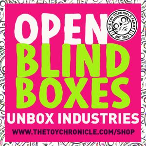 open-blind-boxes-unbox-industries-ttc