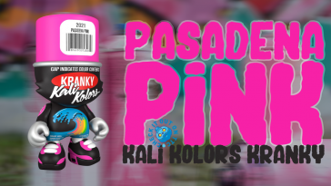 pasadena-pink-kali-kolors-kranky-superplastic-sketone-featured