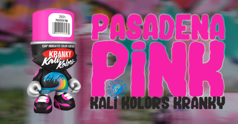 pasadena-pink-kali-kolors-kranky-superplastic-sketone-featured