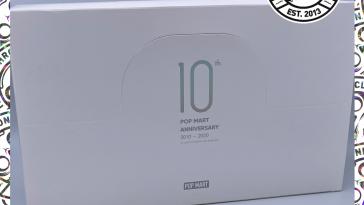 pop-mart-10th-anniversary-ttc
