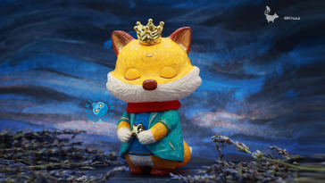 prince-of-the-stars-okluna-featured