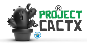 project-cactx-realize-featured