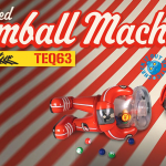 red-gumball-machine-teq63-quiccs-martiantoys-featured