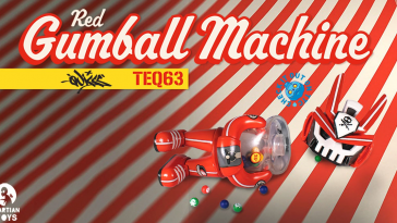 red-gumball-machine-teq63-quiccs-martiantoys-featured