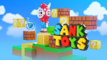 sank-pixel-series-SNES-sanktoys-featured