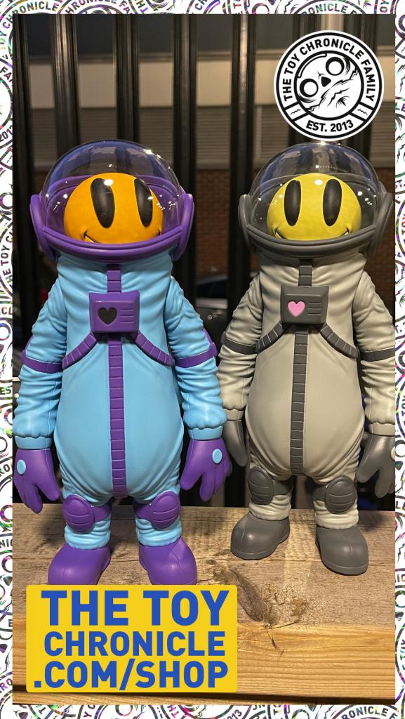 space-cadet-IGstory