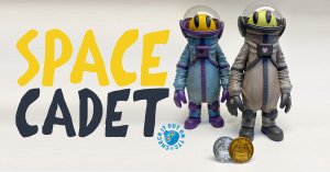 space-cadet-RYCA-featured