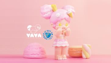 strawberry-sundae-yaya-moedouble-featured