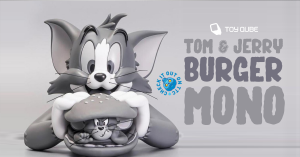 tom-jerry-burger-mono-toyqube-featured