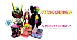 ttc-HQ-open-day-featured