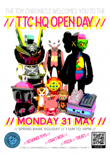 ttc-HQ-openday-poster-v2